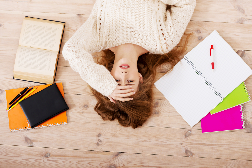 Tips on How to Cope with Assignments without Much Trouble