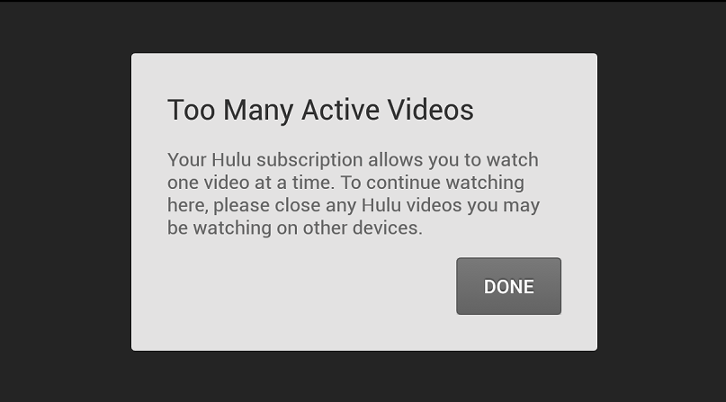 How Many People Can Watch Hulu Simultaneously?