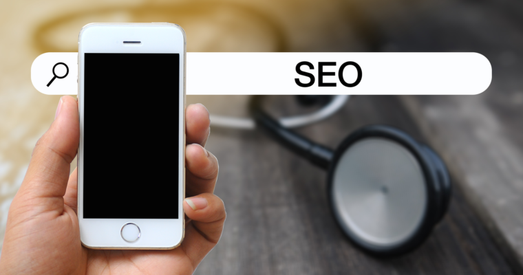 Why Do You Need SEO for Medical Practices?