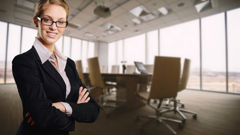 HR Management Tools To Fill Any Position with Desired Candidate