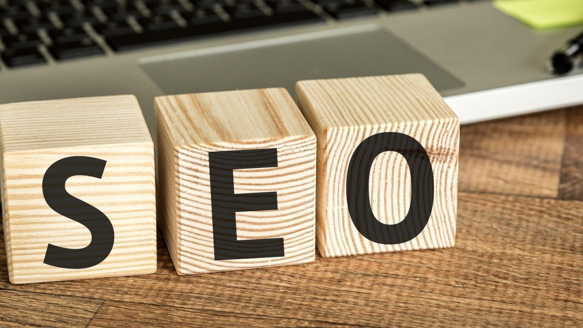 Overcome Your Business Fears In 2021 With SEO